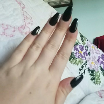 Photo of 2B Colours Nail Polish uploaded by Kenz T.