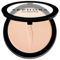 SEPHORA COLLECTION Colorful Face Powders – Blush, Bronze, Highlight, & Contour uploaded by Anukriti J.