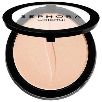 Photo of SEPHORA COLLECTION Colorful Face Powders – Blush, Bronze, Highlight, & Contour uploaded by Anukriti J.