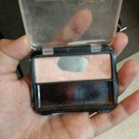 COVERGIRL Instant Cheekbones Contouring Blush uploaded by roshposh 6.