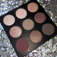 StudioMakeup On-The-Go Eyeshadow Palette Cool Down uploaded by Heather A.