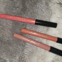 SEPHORA COLLECTION Lip Liner To Go uploaded by Rianon L.