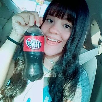 Photo of Dr Pepper® Original uploaded by Estefy L.