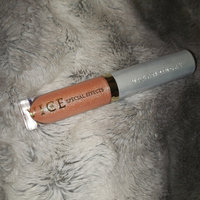 Urban Decay Vice Special Effects Long-Lasting Water-Resistant Lip Topcoat uploaded by Rianon L.