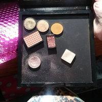 tarte™ tarteist™ PRO custom magnetic palette uploaded by Theresa S.