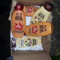 Garnier Whole Blends  Honey Treasures Repairing Shampoo uploaded by Bárbara F.