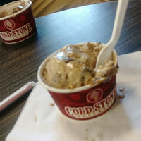 Cold Stone Creamery Reviews