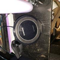 Samsung EP-NG930TBUGUS Fastcharge Wrlss Chrg Stnd Blk uploaded by Teresa C.