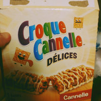 Cinnamon Toast Crunch Cinnamon Treat Bars uploaded by Erin P.