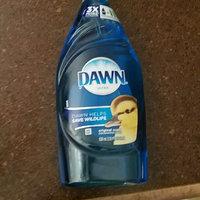Ultra Dawn Escapes Dishwashing Liquid Caribbean Breeze uploaded by Stephanie S.