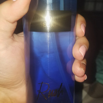Photo of Victoria's Secret Rush Fragrance Mist uploaded by Holly B.