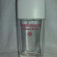 Elizabeth Arden Sunflowers Summer Bloom Eau De Toilette Spray uploaded by Raquel S.