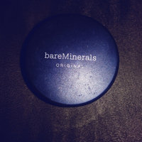 bareMinerals Original Loose Powder Foundation uploaded by Emma R.