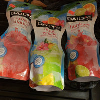 Daily's® Maui Wowie Frozen Cocktail 10 fl. oz. Pouch uploaded by Brooklyn D.