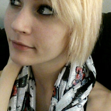 Photo of Wella Color Charm Toner T18 uploaded by Jaydie T.