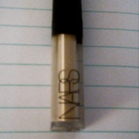 NARS Radiant Creamy Concealer uploaded by Molly S.