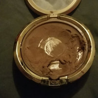 Milani Smooth Finish Cream To Powder Makeup uploaded by Brunie G.