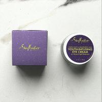 SheaMoisture Kukui Nut & Grapeseed Oils Youth Infusing Eye Cream uploaded by Martha Karina J.