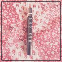 NYX Jumbo Lip Pencil uploaded by Isma J.