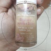 Bourjois Fond de Teint Flower Perfection uploaded by Swetha V.
