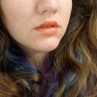 Urban Decay Vice Special Effects Long-Lasting Water-Resistant Lip Topcoat uploaded by Victoria D.
