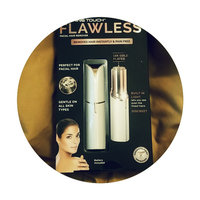 Finishing Touch Flawless Hair Remover uploaded by Victoria D.