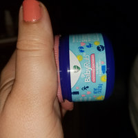 Vicks® BabyRub™ Soothing Ointment uploaded by Mariah G.