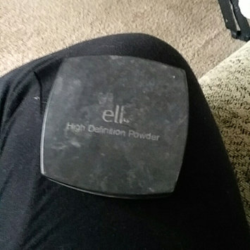 Photo of e.l.f. High Definition Powder uploaded by Felicia H.