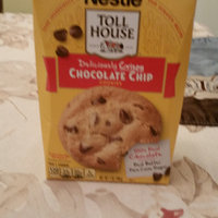 Nestlé® Toll House® Refrigerated Mini Chocolate Chip Cookie Dough uploaded by Ramonita R.