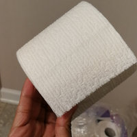 Cottonelle® Ultra ComfortCare® Toilet Paper uploaded by Dalila C.