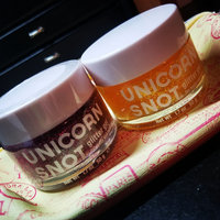 FCTRY Unicorn Snot - Pink [Pink] uploaded by Harley G.