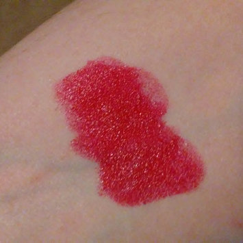 Photo of SEPHORA COLLECTION Rouge Cream Lipstick uploaded by Nicole J.