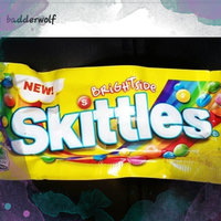 Skittles® Tropical Candy uploaded by Tracy G.