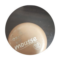Essence Soft Touch Mousse Makeup Matte uploaded by Swetha V.