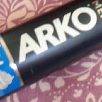 Photo of Arko Shaving Foam uploaded by اياز احمد ا.