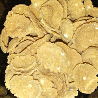Nature's Path Organic Heritage Flakes Cereal, 13.25 oz, (Pack of 6) uploaded by Linda P.