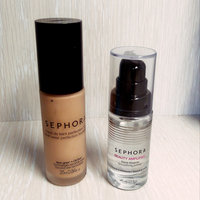 SEPHORA COLLECTION 10 HR Wear Perfection Foundation uploaded by Radjaa M.