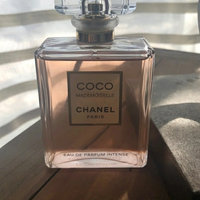 CHANEL Coco Mademoiselle Eau De Parfum Intense Spray uploaded by Samantha K.