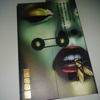 PAT McGRATH LABS MTHRSHP Sublime Bronze Ambition Eyeshadow Palette uploaded by Samantha K.