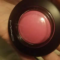 M.A.C Cosmetic Mineralize Blush uploaded by Sam R.