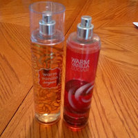 Bath & Body Works® Warm Vanilla Sugar Bubble Bath uploaded by Samantha H.