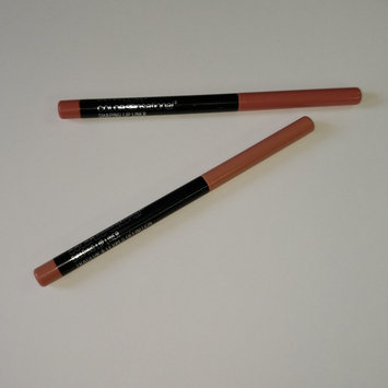 Photo of Maybelline Color Sensational® Shaping Lip Liner uploaded by Amanda D.