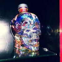 Crystalhead Vodka uploaded by Victoria D.