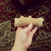 Pet Stages Pet Toy Petstages Wood Stick Lrg uploaded by Victoria D.