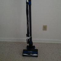 Shark HV301 Rocket Vacuum uploaded by Hannah C.