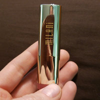 Milani Color Statement Lipstick uploaded by Amanda D.
