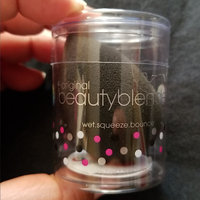 Beautyblender Pro uploaded by Linda C.