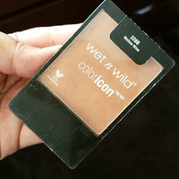 wet n wild Color Icon™ Blush uploaded by Linda C.