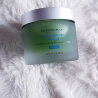 SkinCeuticals Phyto Corrective Masque uploaded by Tenisha R.