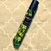 NEST Citrine 1.7 oz Eau de Parfum Spray uploaded by Alice S.
